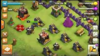 Video Misteri Hilangnya Builder Di Clash Of Clans - Kemana Perginya Builder yaa ??? download MP3, 3GP, MP4, WEBM, AVI, FLV November 2017