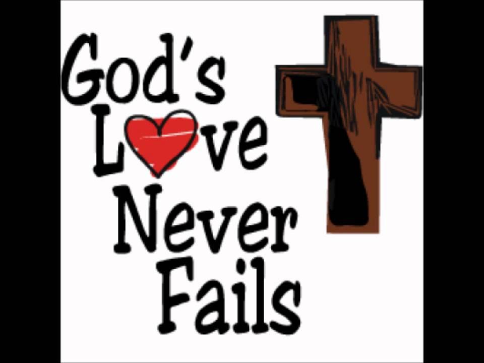 Lyric alison krauss living prayer lyrics : Where No One Stands Alone--Alison Krauss & The Cox Family - YouTube