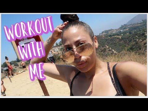 hike-runyon-canyon-with-us!-|-weight-loss-motivation