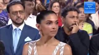 kapil sharma on award shows 2017