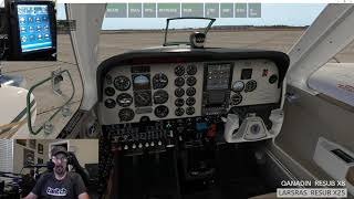 Download Carenado C208 Caravan Update Part 2 of 2 Youtube to MP3 MP4