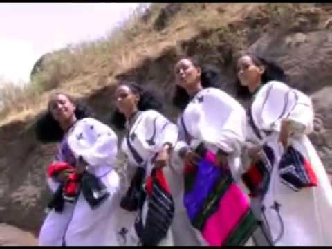 أغاني حبشيه 9 | Ethiopian Music thumbnail