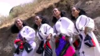 Repeat youtube video أغاني حبشيه 9 | Ethiopian Music