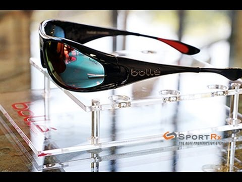 449779c458b8 Bolle Spiral Sunglasses Review