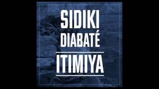 Sidiki Diabaté   Itimiya