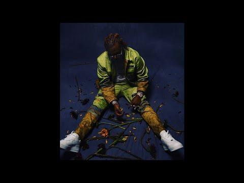 "[FREE] Gunna x Young Thug x Roddy Ricch Type Beat – ""Frames"" (Prod. Lock)"