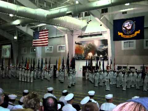 Proud To Be An American-Tribute To US Troops