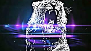 Animals (radio edit)-Martin Garrix