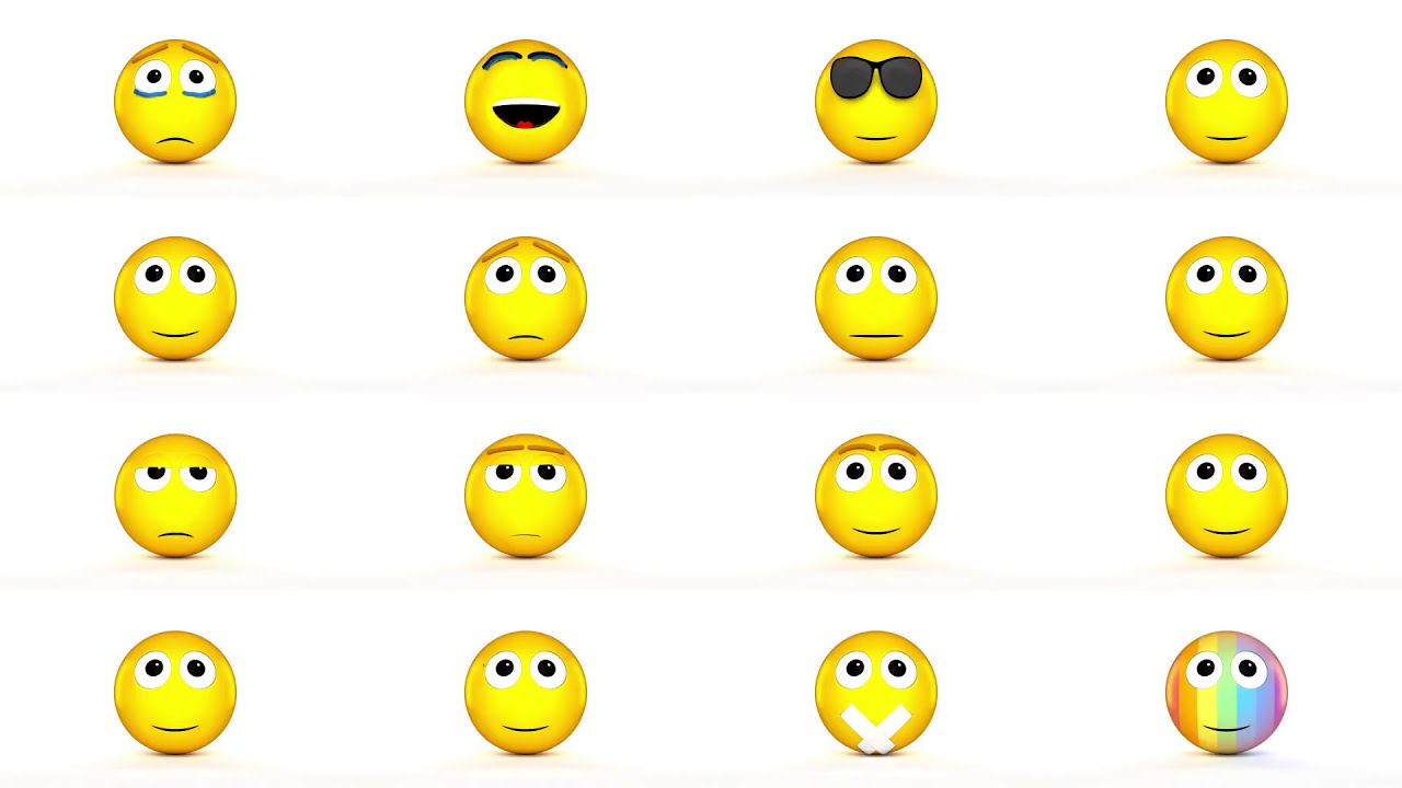 how to make emojis on facebook
