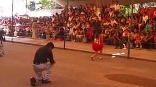 tepeyanco 2012 carnaval