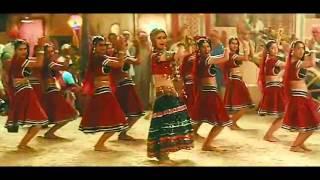 Chamma Chamma (HD) 1080p song- China Gate