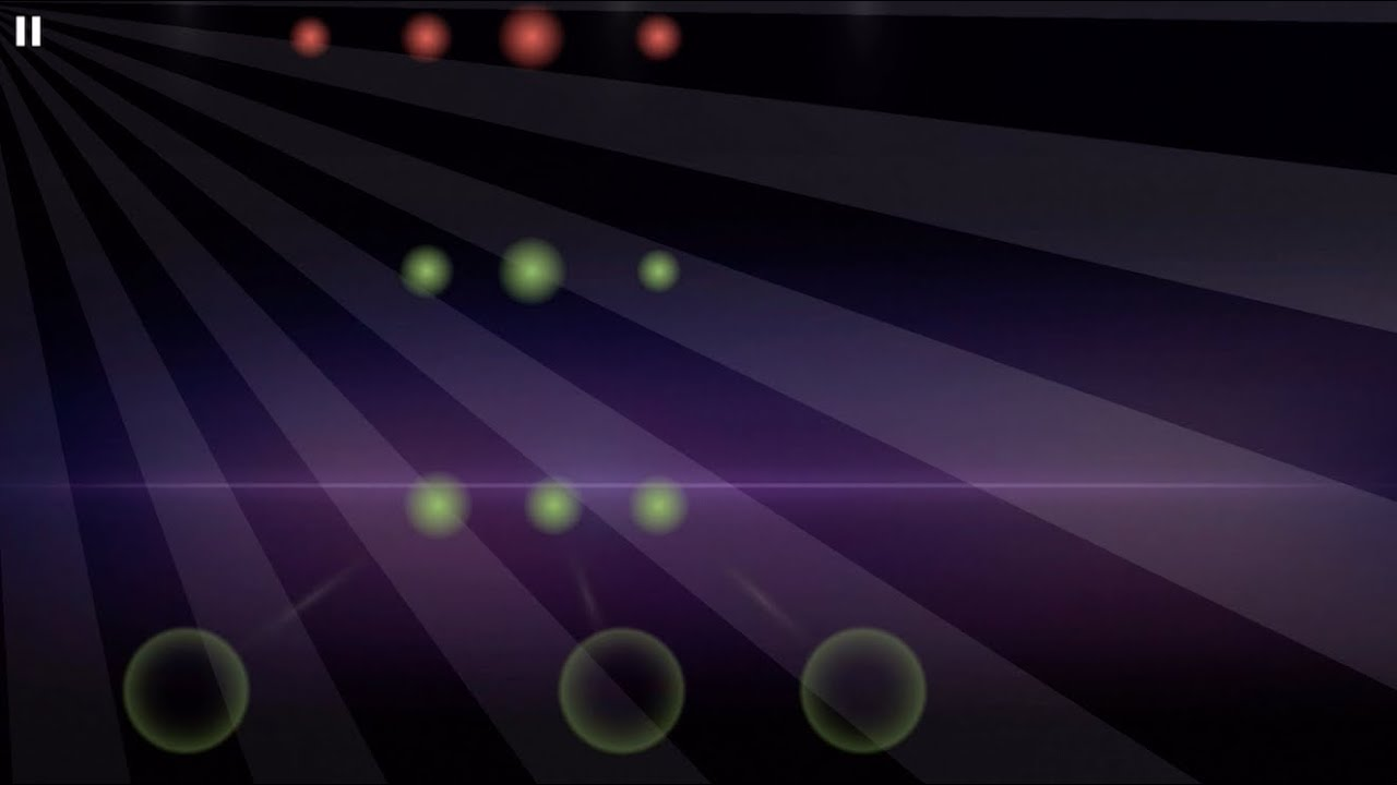com smule magicpiano 2 8 7 APK Download - Android cats  Apps