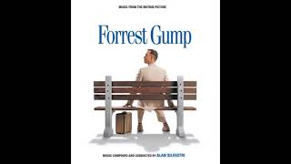 Forrest Gump: Feather Theme (Extended)