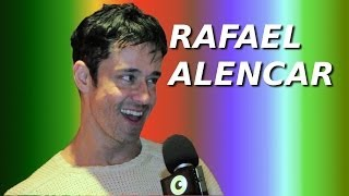 Download Video Rafael Alencar - Ator MP3 3GP MP4