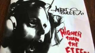 Audio Bullys - Daisy Chains