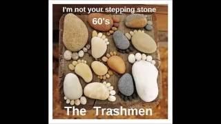 The Trashmen - (I