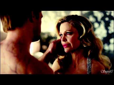 "Pam & Eric [True Blood] - ""Requiem For Blue Jeans"" [7x05]"