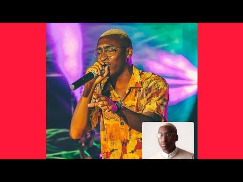 Baixar Musicas Do Cantor Angolano Pedrito | Baixar Musica