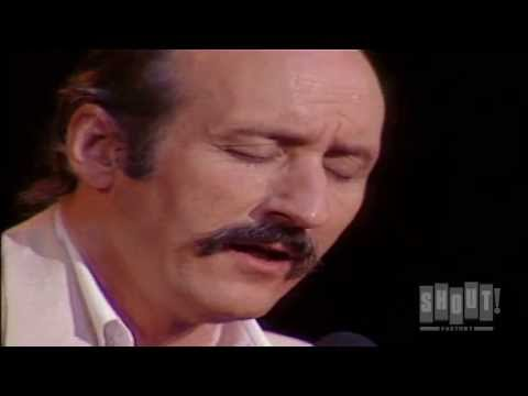 "Peter, Paul and Mary - Wedding Song ""There is Love"" (25th Anniversary Concert)"
