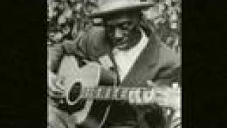 Skip James - Cypress Grove Blues