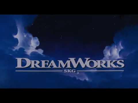 20th Century Fox / DreamWorks Pictures / Reliance Entertainment / Participant Media (2017)