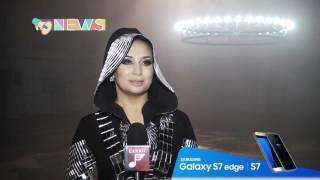 Новый клип Мадины Садвакасовой
