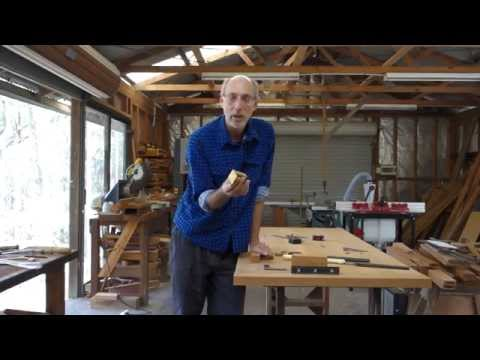 Three Ways to Saw Straight with a Handsaw