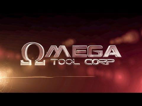 Omega Tool Corp