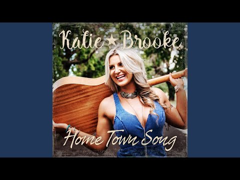 Home Town Song