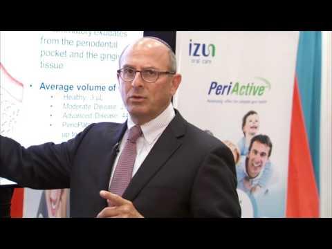 Dr. William Z. Levine, DDS