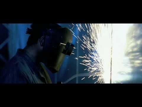 Doomsday (2008) Trailer