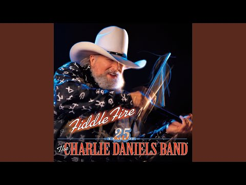 The Fiddle Player's Got the Blues mp3