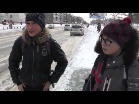 взрослые знакомства южно-сахалинск