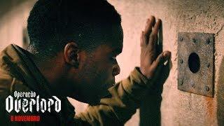 Operação Overlord | Spot Medo | Paramount Pictures Portugal (HD)