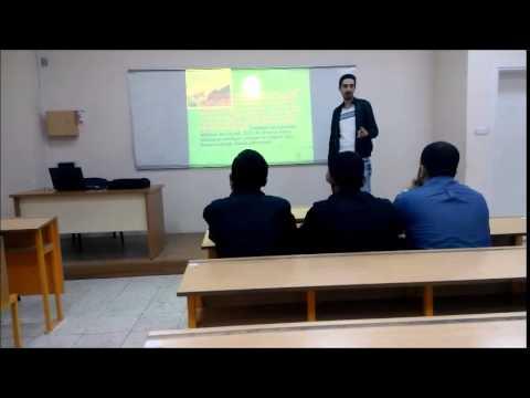 Fatih Arslan 2012234067