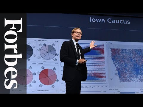 Cambridge Analytica and Facebook's Data Collection Problem | Forbes Tech