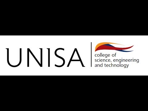 University of South Africa (Unisa) MOM3602 Theory of Machines III Year 2017 Assignment 1