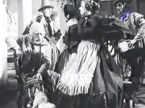 Vidalita (1949) Pelicula Argentina Narciso Ibañez Menta Mirtha Legrand