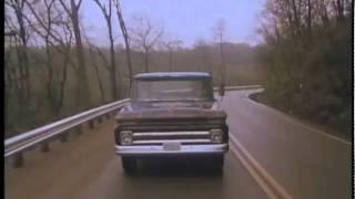 Bottom Land Trailer