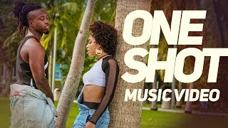 "One Shot | ""Wait a Minute"" 