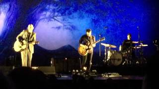 The Smashing Pumpkins Lily ( My One And Only ) Live Au-Rene Theater Ft Lauderdale FL 2016