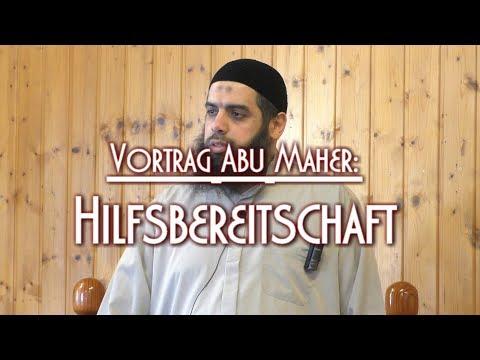 Frauen Kennenlernen Offenbach Am Main von YouTube · Dauer:  52 Sekunden