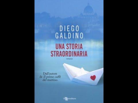 intervista-a-diego-galdino