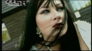 Oh Nai Nazara Phone te Jo Milke Aunda Ae   Daljit Mattu   Captain Bhangra 2   Punjabi Sad Song