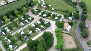 Camping de Courte Vallée*** | ACSI