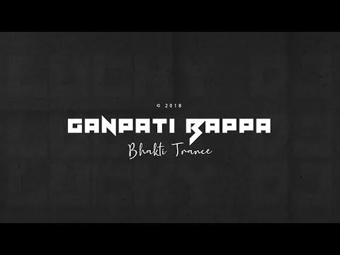 Ganpati Bappa - BAAP ka Naam Jai BholeNath -  Hindu God Jaikara - Bhakti DJ Songs