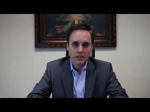 Recruitment Agency Video Interview