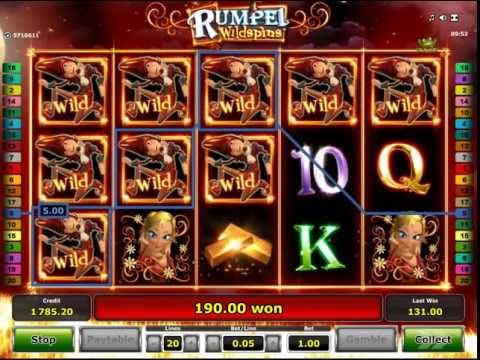 free slots online for fun online casino neu