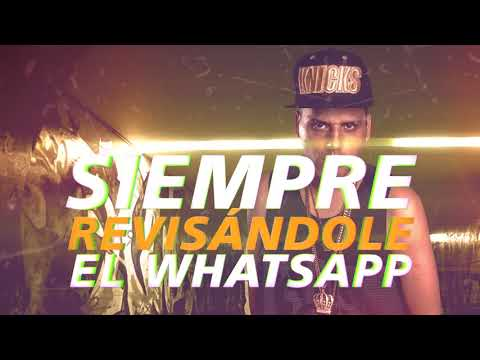 Nestor En Bloque - Hoy Se Sale (Video Lyric)