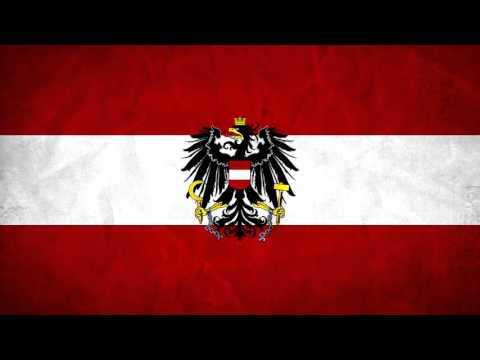 One Hour of Austrian Communist Music